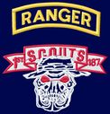 1-187th-RANGER.jpg