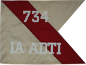ADT-125.png