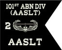 Air_Assault_Guidon_8_x_10.JPG
