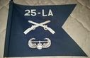 Air_assault_Achool_guidon_200px.jpg